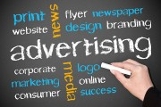 advertising terminology and techniques